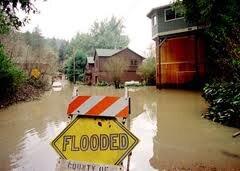 elevation certificate | flood survey | elevation survey